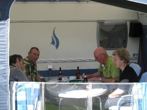 CampingNeumuhle_201201