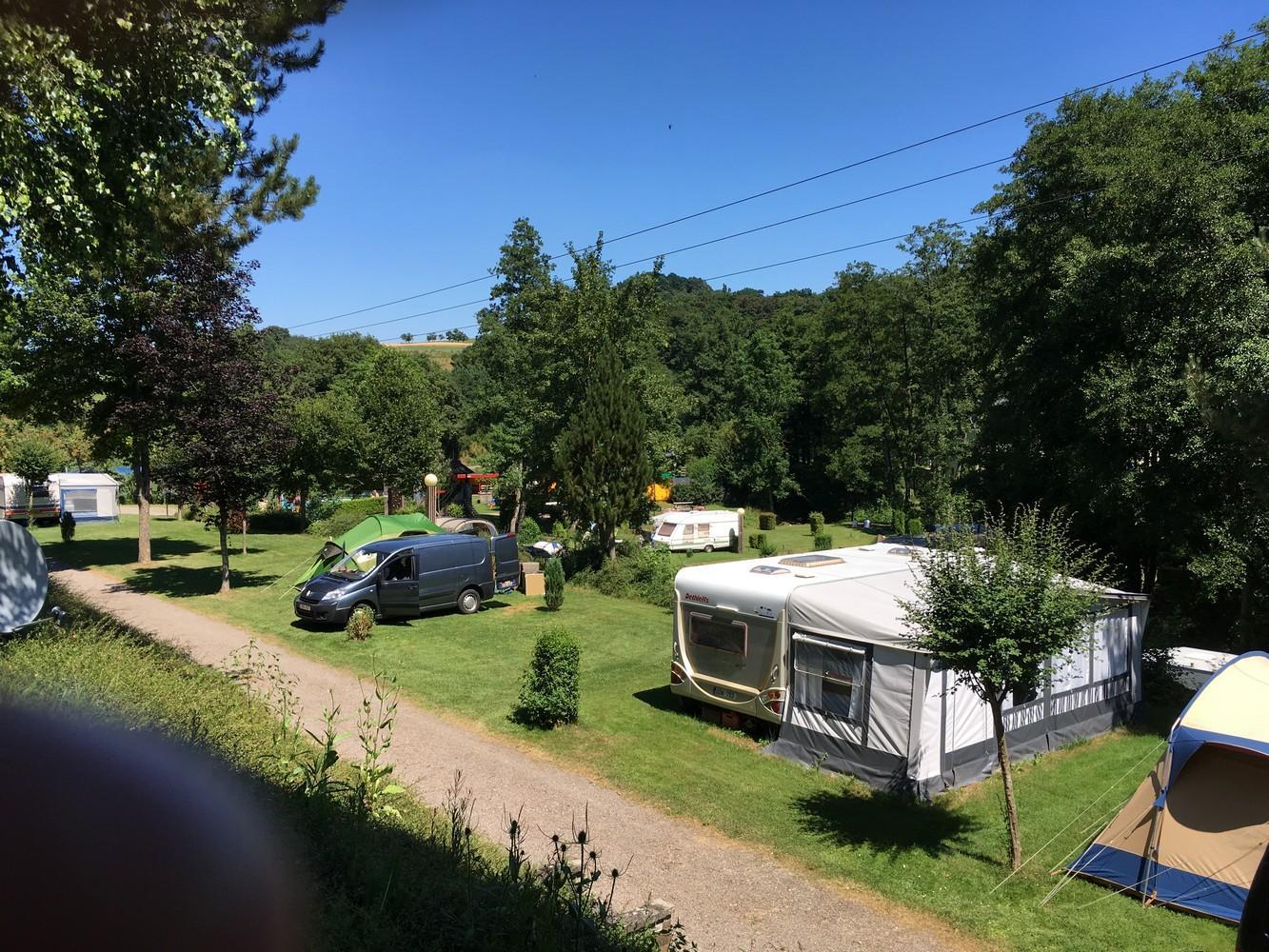 Camping-10