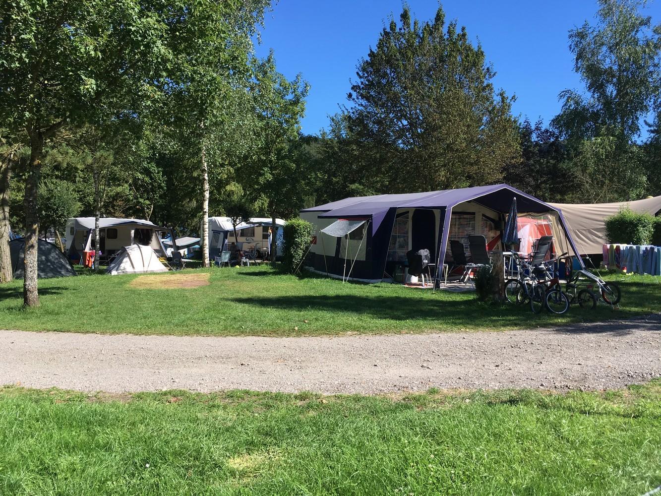 Camping-14