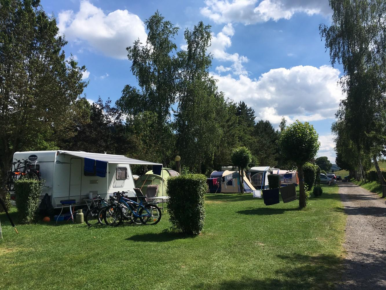 Camping-24