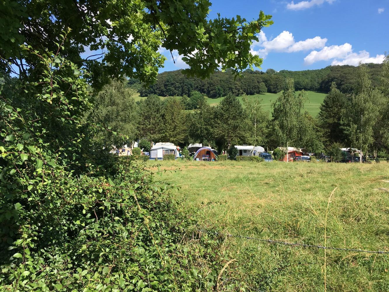 Camping-28