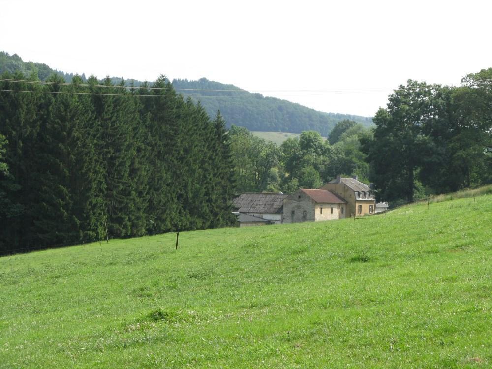 CampingNeumuhle_omgeving16