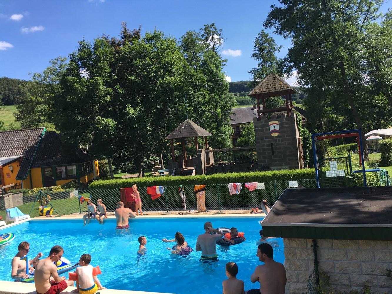 Zwembad-3