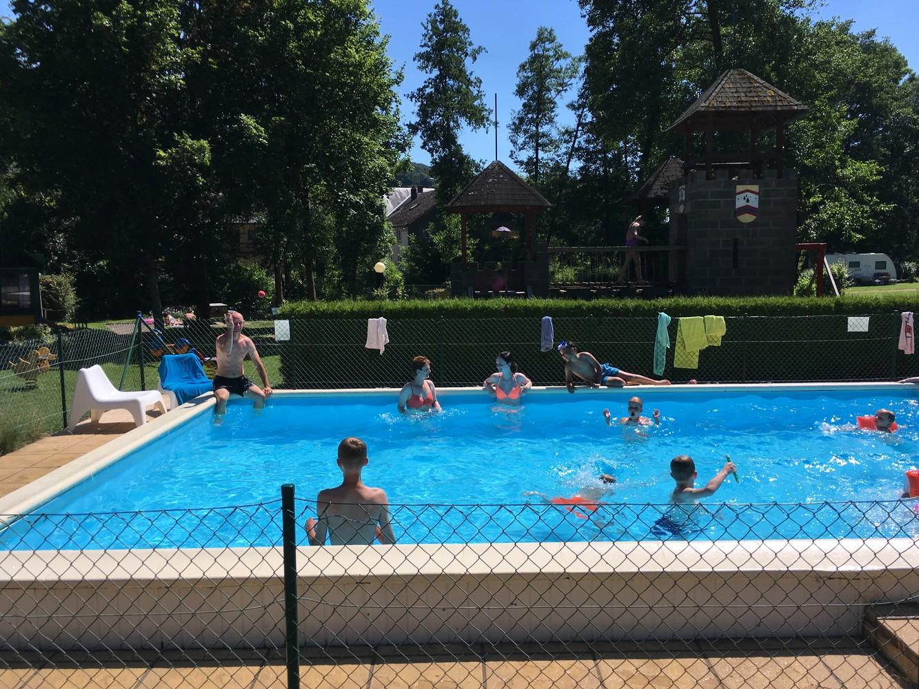 Zwembad-4