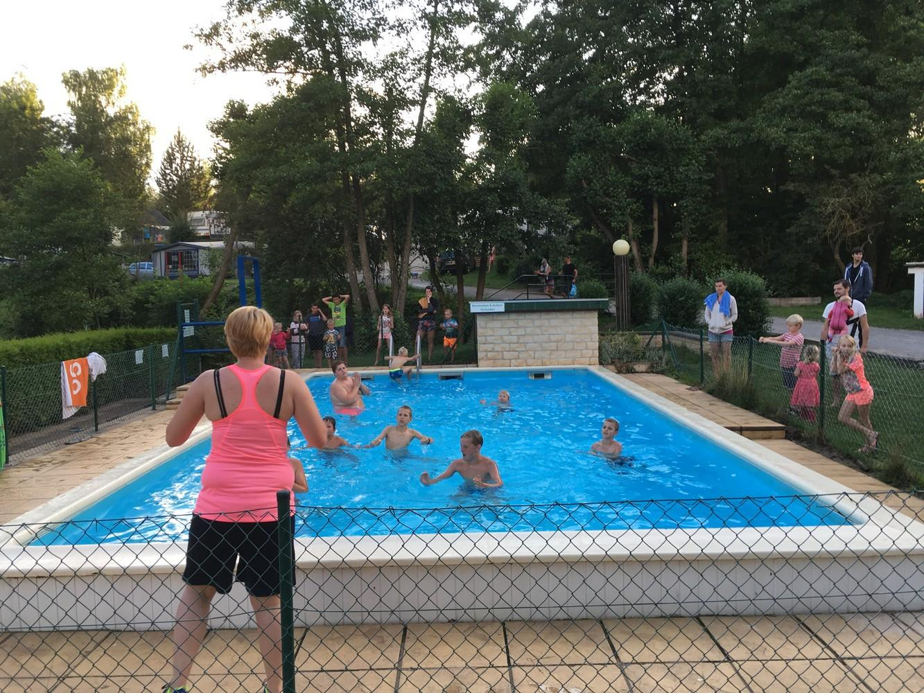 Zwembad-5
