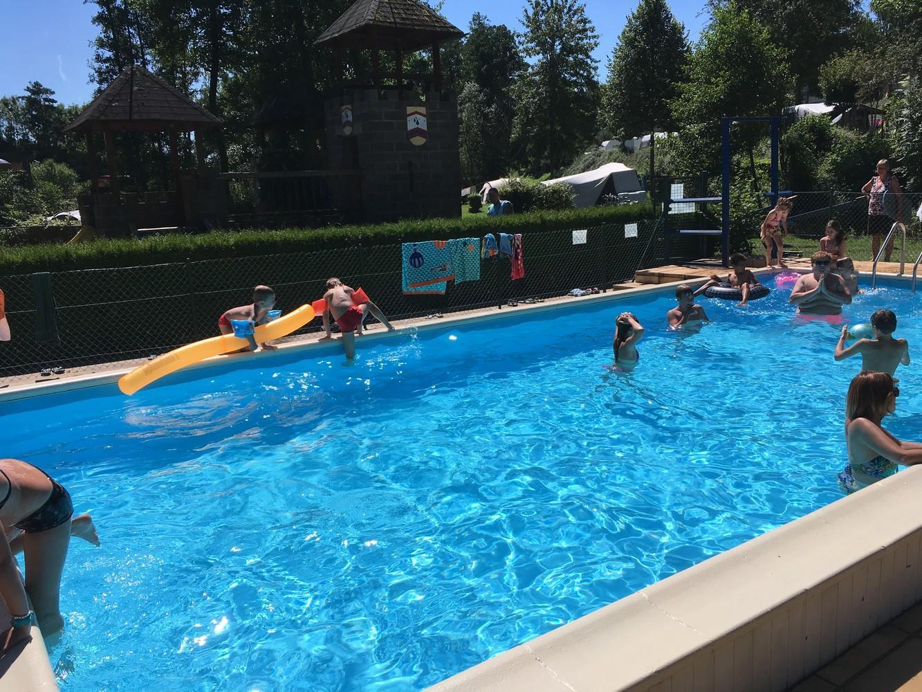 Zwembad-6
