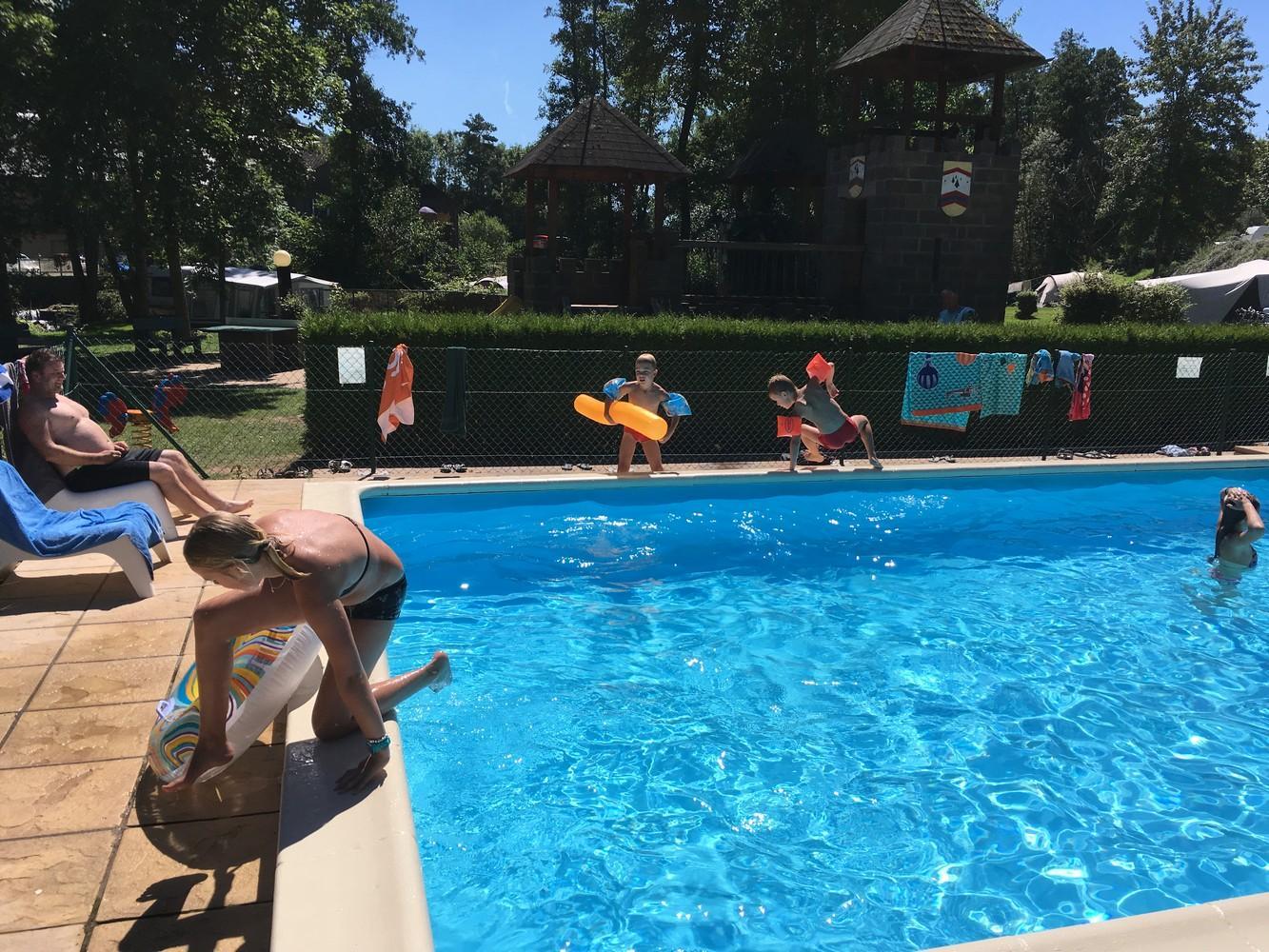 Zwembad-7
