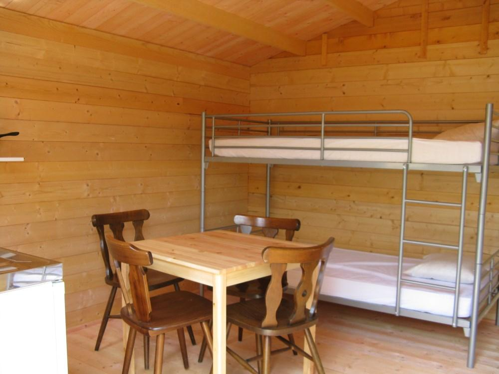 CampingNeumuhle_trekkershut06