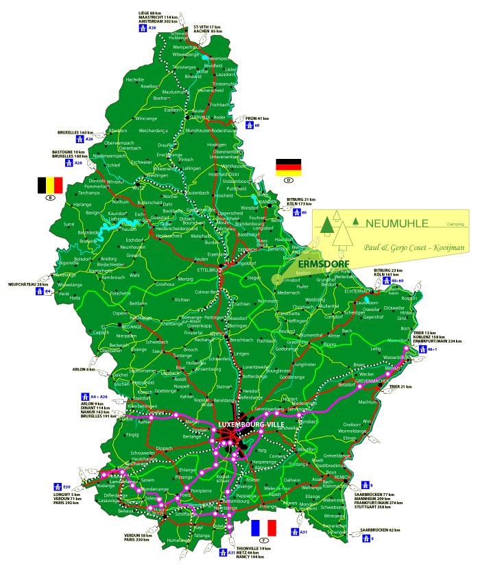 luxemburg-totaal