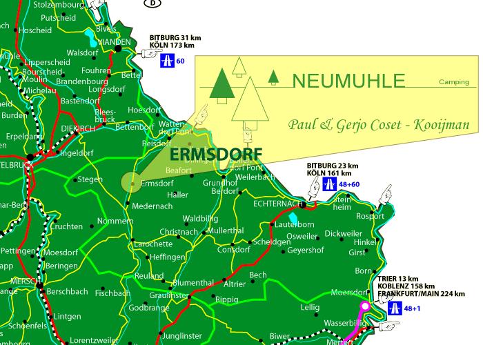 luxemburg-vergroot-2